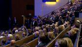 """""""Solid Gold"""" wycofany z Konkursu Głównego festiwalu w Gdyni"""