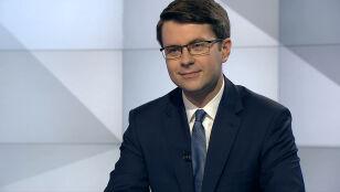 """""""Dymisja pana ministra Ziobry nie wchodzi w grę"""""""
