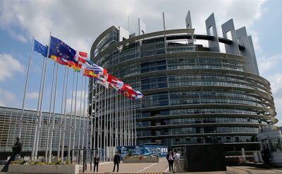 Parlament Europejski. Powstała grupa monitorująca demokrację i praworządność