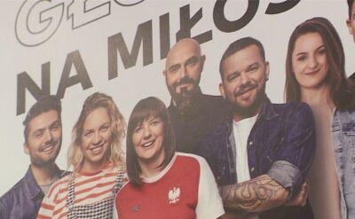 Kampania Przeciw Homofobii ruszyła z akcją informacyjną na temat kandydatów do Sejmu i Senatu
