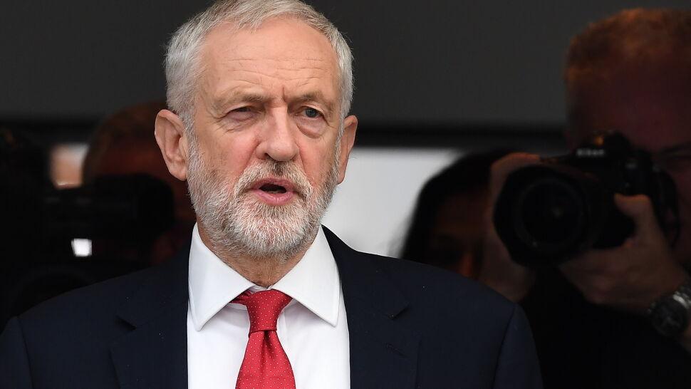 Corbyn: dlaczego miałbym nie być premierem przez pełną kadencję?