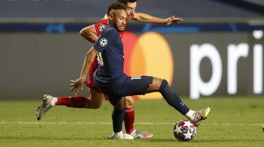 Eurosport wybiera piłkarza i piłkarkę roku. Początek odliczania o 16 w piątek