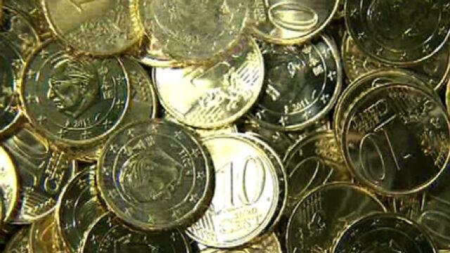 Euro w portfelu Polaków dopiero za 9 lat?