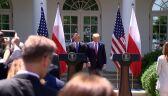 Koszt obecności wojsk USA w Polsce