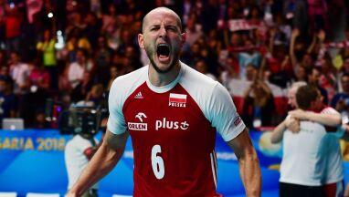 Kurek oficjalnie w nowym klubie. Reprezentant Polski wraca do Włoch