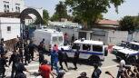 Były premier Algierii trafił do aresztu