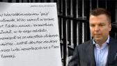 Opozycja chce komisji śledczej w sprawie Falenty i afery taśmowej