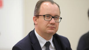 Bodnar: apeluję o weto nowelizacji kodeksu karnego