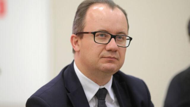 Bodnar: apeluję do prezydenta o weto nowelizacji Kodeksu karnego