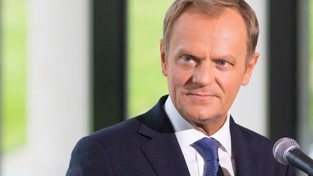 """Po wywiadzie Sikorskiego. """"Gdzie jest Donald Tusk? I kiedy wyjaśni sprawę?"""""""