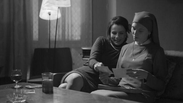 83 filmy nieanglojęzyczne powalczą o Oscara.