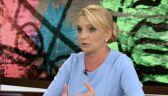 Ścigaj: w Polsce polityk nie odpowiada kompletnie za nic