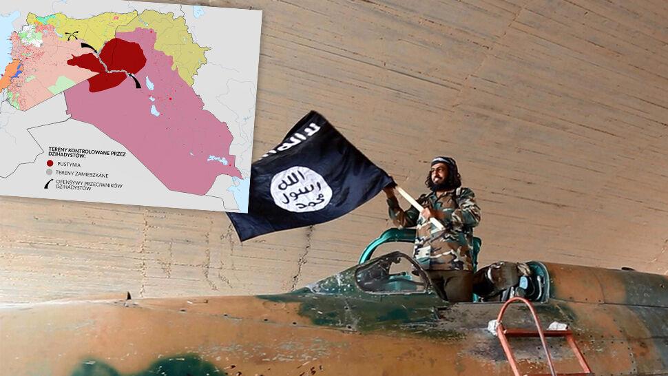 BBC: Wielki układ z dżihadystami. Kilkuset puszczono, część mogła uciec do Europy