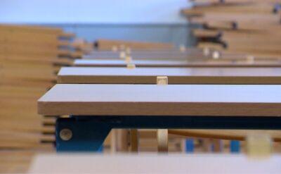 Łódzki samorząd szuka rozwiązania, by zrekompensować nauczycielom brak wynagrodzenia za dni strajku