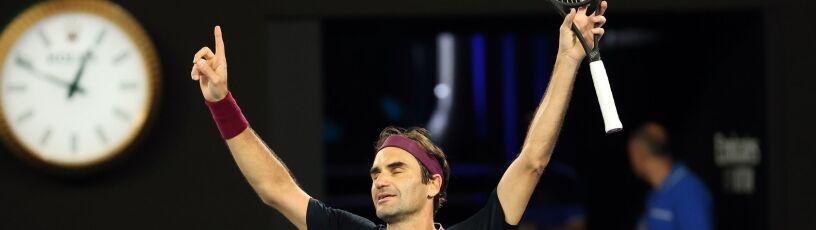 7. dzień Australian Open. Plan Transmisji