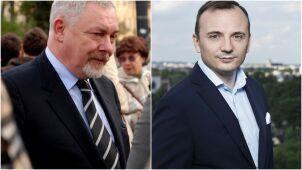 Młodzi wyborcy w Krakowie stawiali na Majchrowskiego i Gibałę. #WyboryMłodych