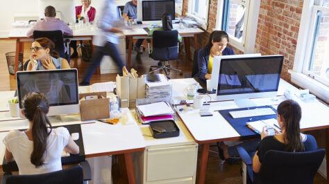 Pracownicze Plany Kapitałowe. Ostatni dzień na zawarcie umowy