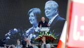 Kaczyński: potrzebujemy prawdy, by zbudować silne państwo