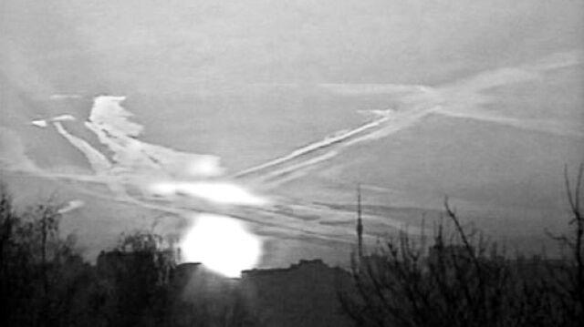 Tu-154: Ostatni ślad na niebie