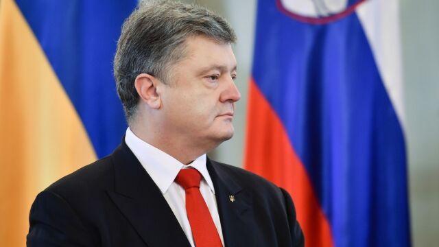 Na Ukrainie zakończył się stan wojenny.