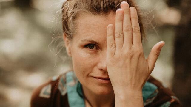 Natalia Grosiak: dopiero teraz kobiety mają taką wolność, jaką mężczyźni mieli zawsze