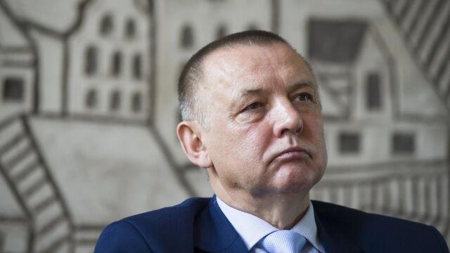 Prezes NIK składa wyjaśnienia w sprawie swoich oświadczeń majątkowych