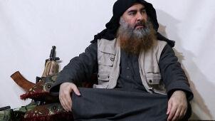 Nie tylko gratulacje. Rosja: nie ma dowodów śmierci Bagdadiego. Iran: zabiliście własną bestię