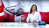 Polish opposition follows government in challenging Senate results