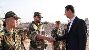 USA: Kurdowie się wycofali. Turcja: nie ma potrzeby nowej operacji wojskowej