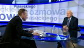 Miller: Koalicja Europejska może wspólnie pójść do wyborów parlamentarnych