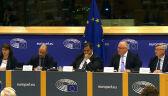 """Timmermans zapewnia, że Bruksela """"nie odpuści"""" Polsce"""