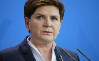 Premier zapowiada zmiany w rządzie
