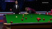 Świetne zagranie Kyrena Wilsona w 1. rundzie turnieju Masters