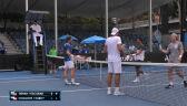 Kubot i Koolhof awansowali do 2. rundy Australian Open