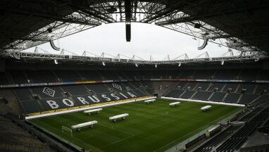 Bez kibiców, piłkarze z zakazem witania się. Niemcy szykują się do wznowienia Bundesligi