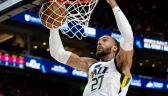NBA - koronawirus