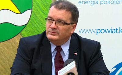Prezydencki minister skomentował wyrok TK