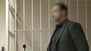 Psychiatra skazany za rasistowskie wpisy w internecie