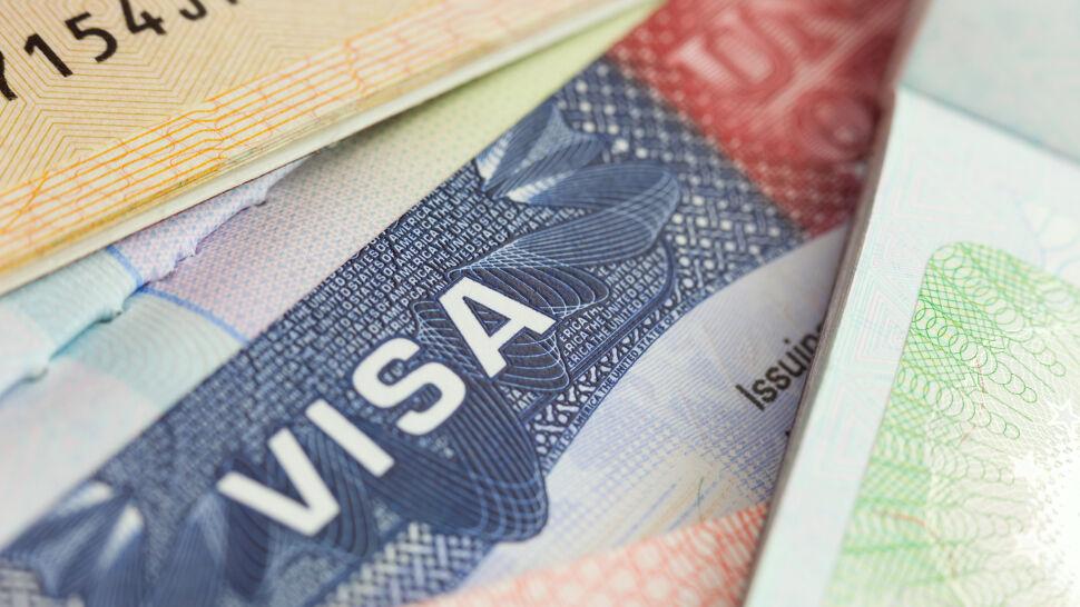 Ambasada USA zachęca do składania wniosków o wizę. Na horyzoncie ważny cel