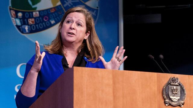 Wnuczka współzałożyciela Disneya krytykuje zarobki szefa firmy