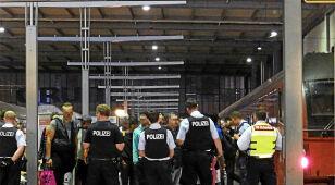 Berlińscy policjanci będą mogli pokazywać tatuaże