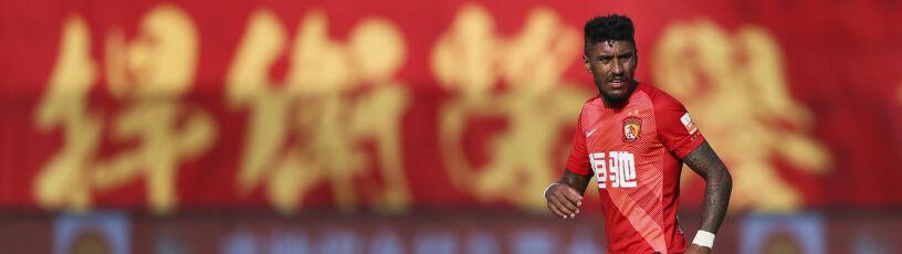 Ponad 30 piłkarzy nie może wrócić do Chin z powodu koronawirusa
