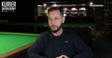 Sytuacja klubów snookerowych w Polsce