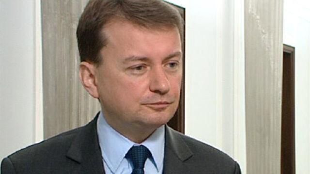 """""""Przypomnijmy, co Czempiński mówił o powstaniu PO"""""""