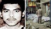 Do serii zamachów na Bali doszło 12 października 2002 roku