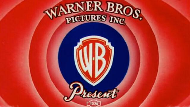 Maskotkę Euro 2012  zrobi Warner Bros.