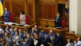 Leszek Balcerowicz o doradzaniu w Kijowie