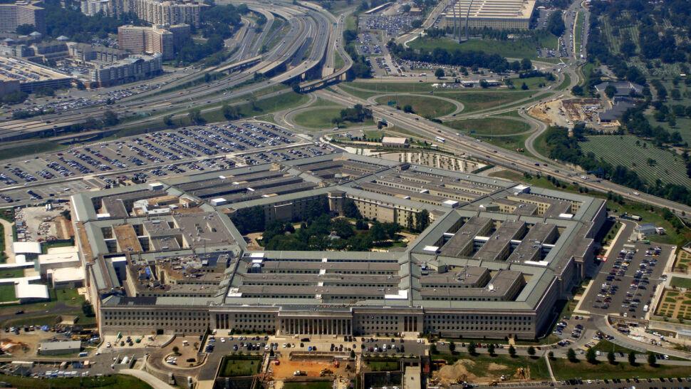 Kongres uchwalił rekordowy budżet Pentagonu