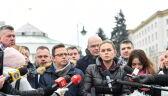 Inicjatywa Polska chce rozdziału Kościoła od państwa. Jest projekt ustawy