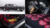 Rolls-Royce od braci Collins na aukcji WOŚP